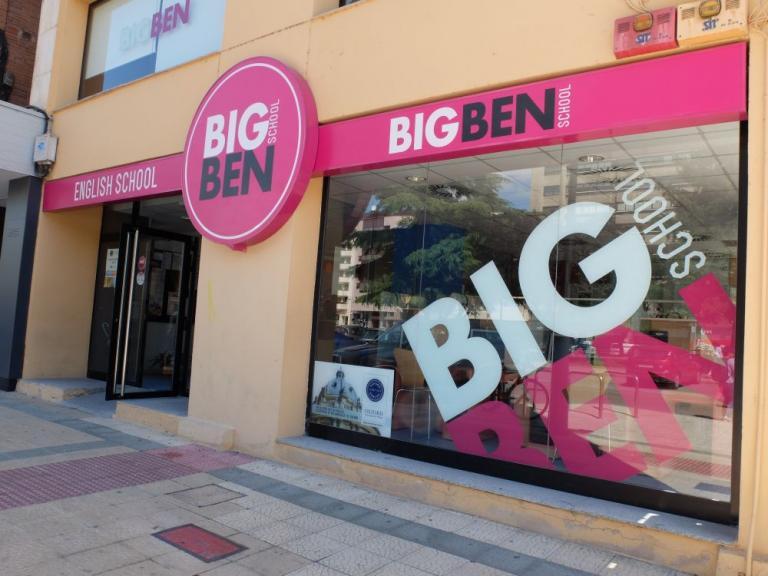 Big-Ben-School_Academia-idiomas_Burgos_01