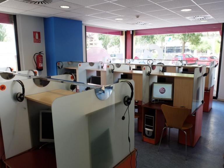 Big-Ben-School_Academia-idiomas_Burgos_02
