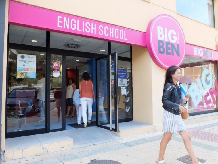 Big-Ben-School_Academia-idiomas_Burgos_05