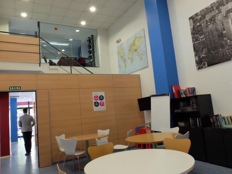 Big-Ben-School_Academia-idiomas_Burgos_09